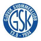 Gjøvik svømmeklubb